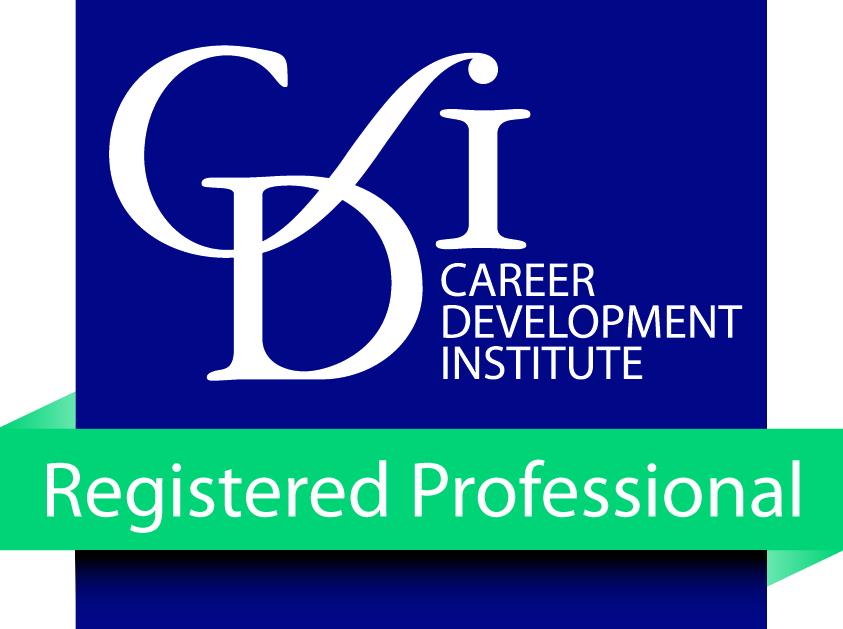Registered Professional logo-2016