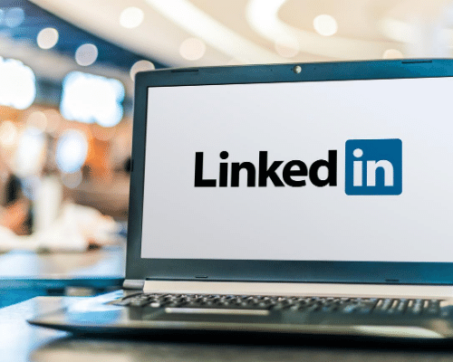 introduction-to-linkedin-sunrise-career-guidance