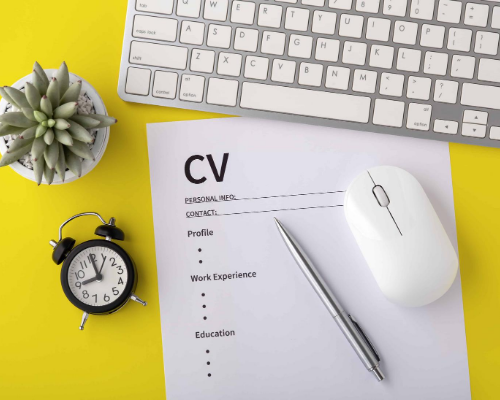 schools-career-guidance-cv-writing-personal-statements
