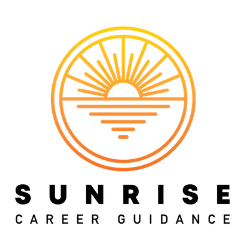 Sunrise Career Guidance