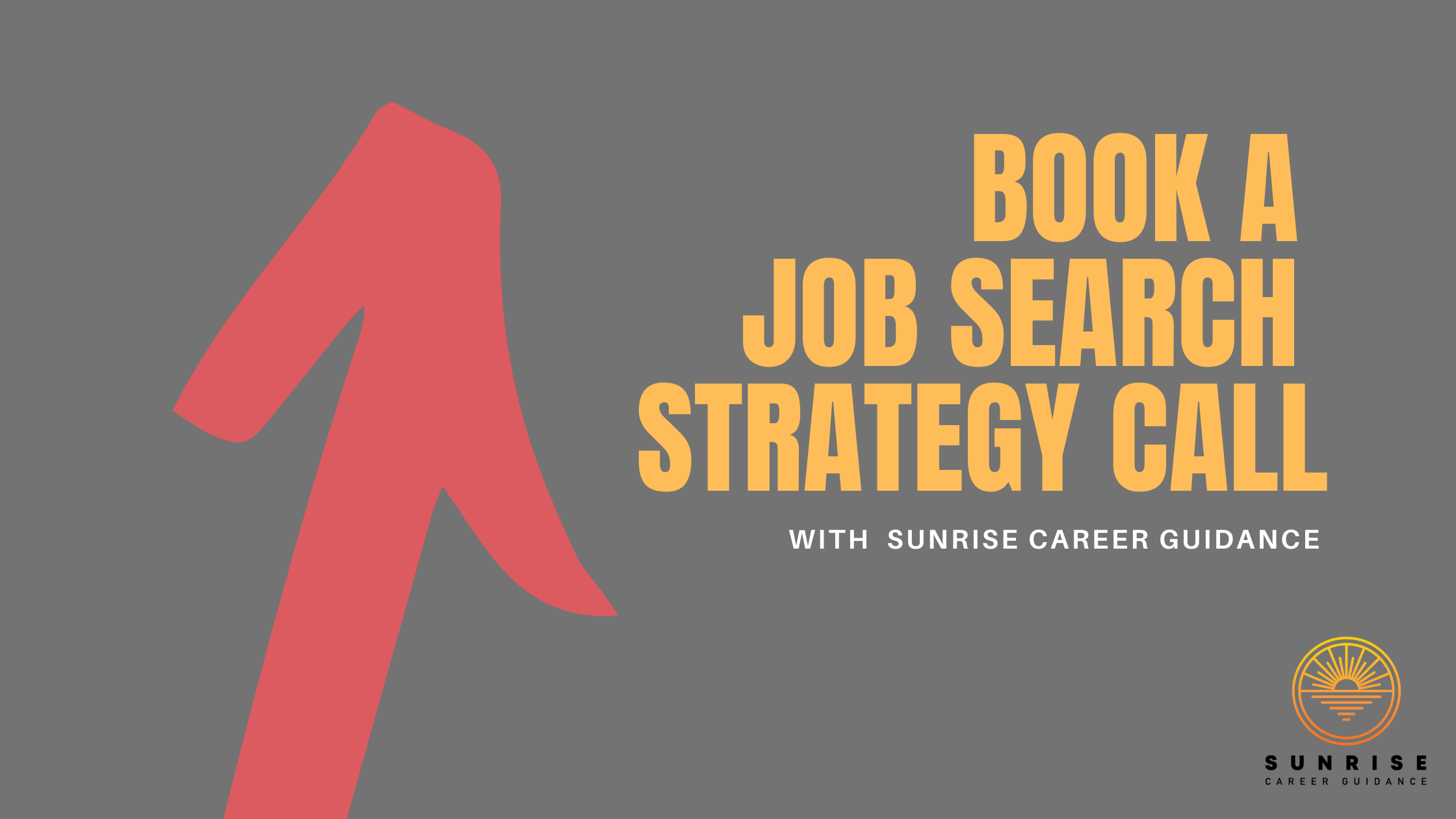 job-search-strategy-call-sunrise-career-guidance